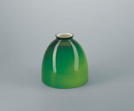 Glasschirme