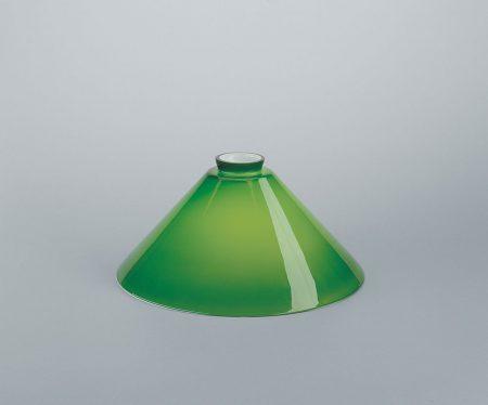 Glasschirme 14/30